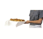 Chef Revival 704FSTW Cotton Flour Sack Towel, 22 x 37-in