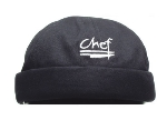 Chef Revival H060BK