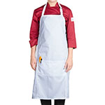 Chef Revival 619BA-WH