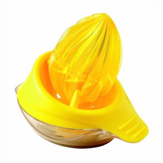 Tovolo 81-2661 Tabletop Citrus Reamer