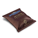 Ghirardelli 62012 2-lb Double Chocolate Premium Hot Cocoa