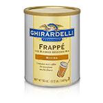 Ghirardelli 66211 3.12-lb Mocha Frappe Mix