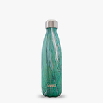 S'well WWB-CLUB 17-oz Insulated Water Bottle - BPA Free, 18/8 Stainless, Clubhouse