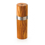 Berard BER45251 Olive Wood Salt Mill