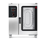 Convotherm C4 ED 10.10ES Half-Size Combi-Oven, Boilerless, 208-240v/3ph