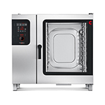 Convotherm C4 ED 10.20EB Full-Size Combi-Oven, Boiler Based, 208-240v/3ph