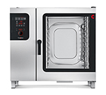 Convotherm C4 ED 10.20GS Full-Size Combi-Oven, Boilerless, NG