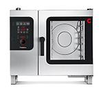 Convotherm C4 ED 6.10ES Half-Size Combi-Oven, Boilerless, 208-240v/3ph
