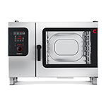 Convotherm C4 ED 6.20EB Full-Size Combi-Oven, Boiler Based, 208-240v/3ph