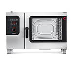 Convotherm C4 ED 6.20ES Full-Size Combi-Oven, Boilerless, 208-240v/3ph