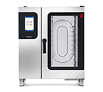 Convotherm C4 ET 10.10GS Half-Size Combi-Oven, Boilerless, NG