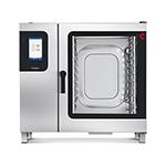 Convotherm C4 ET 10.20EB Full-Size Combi-Oven, Boiler Based, 208-240v/3ph
