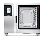 Convotherm C4 ET 10.20ES Full-Size Combi-Oven, Boilerless, 208-240v/3ph