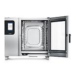Convotherm C4ET10.20ES_STK440 Full-Size Combi Oven, Boilerless, 440-480v/3ph