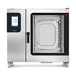 Convotherm C4 ET 10.20GB Full-Size Combi-Oven, Boiler Based, LP