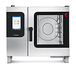 Convotherm C4 ET 6.10GS Half-Size Combi-Oven, Boilerless, NG