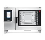 Convotherm C4 ET 6.20ES Full-Size Combi-Oven, Boilerless, 208-240v/3ph