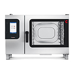 Convotherm C4 ET 6.20GB Full-Size Combi-Oven, Boiler Based, LP
