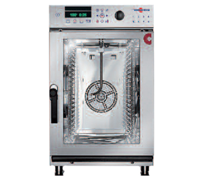 Convotherm OES 10.10 ET MINI Half-Size Combi-Oven, Boilerless