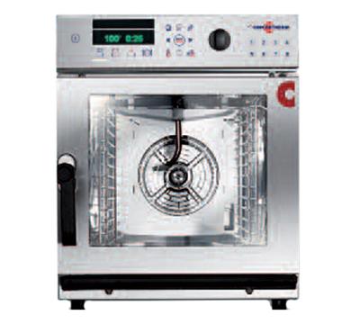 Convotherm OES 6.10 ET MINI Half-Size Combi-Oven, Boilerless