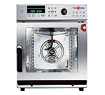 Convotherm OES 6.10 MINI Half-Size Combi-Oven, Boilerless