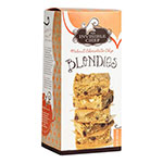 The Invisible Chef 1264 18-oz Blondie Mix - Walnut Chocolate Chip