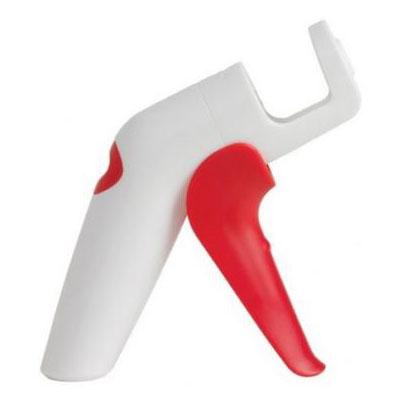 Chef'n 102-236-005 QuickPit™ Handheld Cherry Pitter