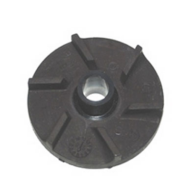 Crathco 3587 MCX Mag Drive Universal Impeller for Milk Based & Heavy Pulp Products