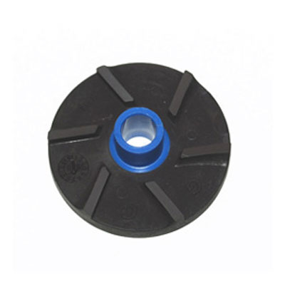 Crathco 3709 MCX Mag Drive Low Foam Impeller