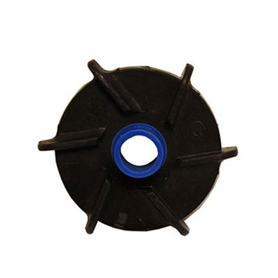 Crathco 9913 Milk Fat Impeller
