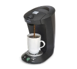 Grindmaster GPOD Single Pod Brewer - Pour Over, 120v