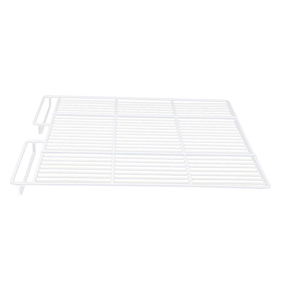 Centaur H00307 Replacement Shelf for (1) Door Upright Refrigerator/Freezer