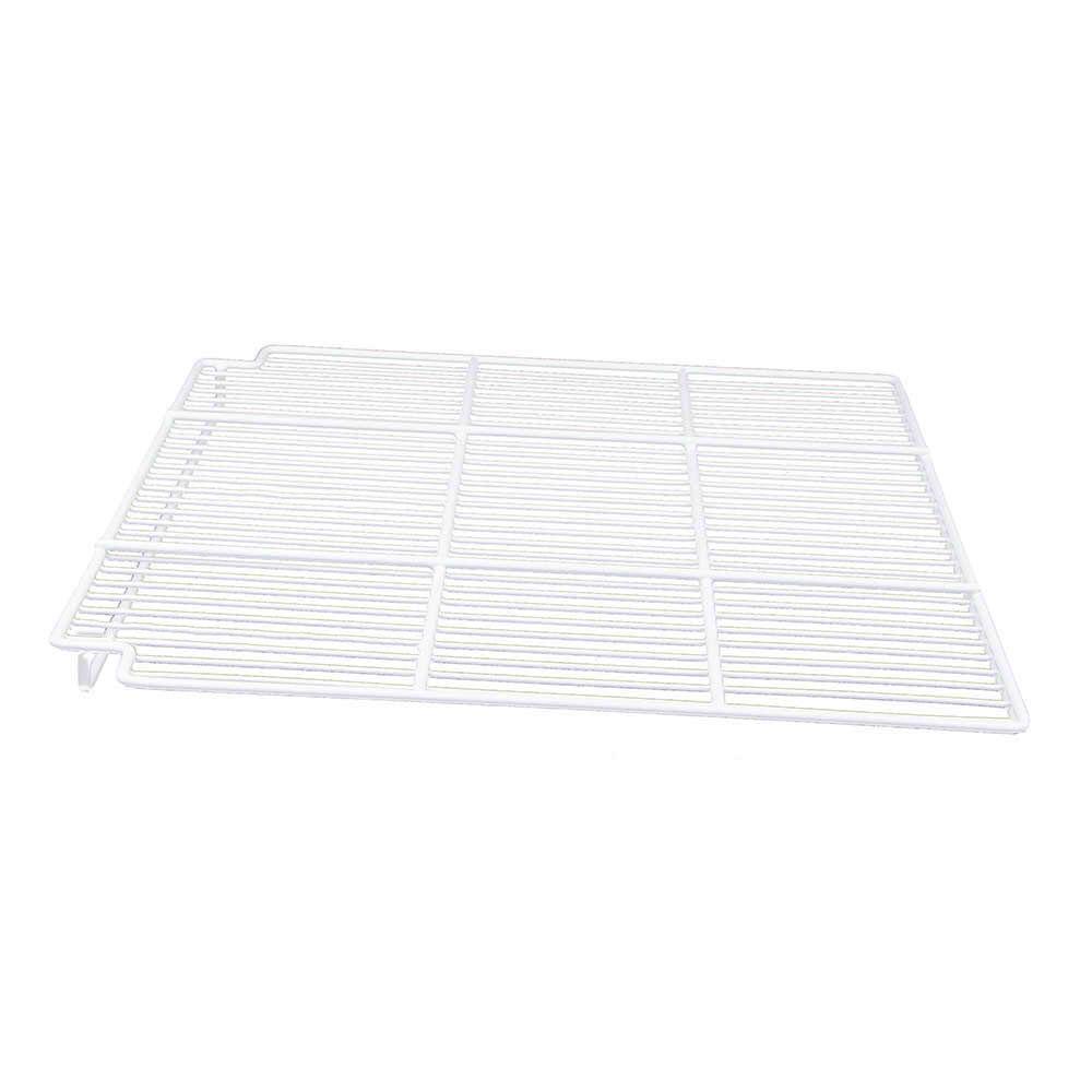 Centaur H00308 Replacement Shelf for (2) Door Upright Refrigerator/Freezer