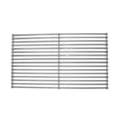 Crown Verity 2160-2 Cooking Grates for MCB-30 Grill, Stainless