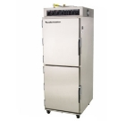 Toastmaster ES-13L Commercial Smoker Oven with Humidity, 208v/1ph