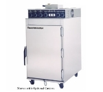 Toastmaster ES-6R Commercial Smoker Oven with Humidity, 240v/3ph