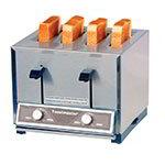 Toastmaster TP430 208