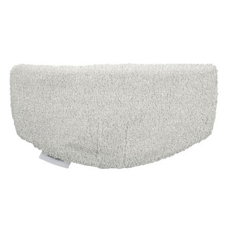Bissell 2032633-PK3 Mop Pads for PowerFresh Steam Mops, M...