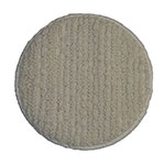 "Bissell 437.053 12"" Carpet Bonnet for BGEM9000"