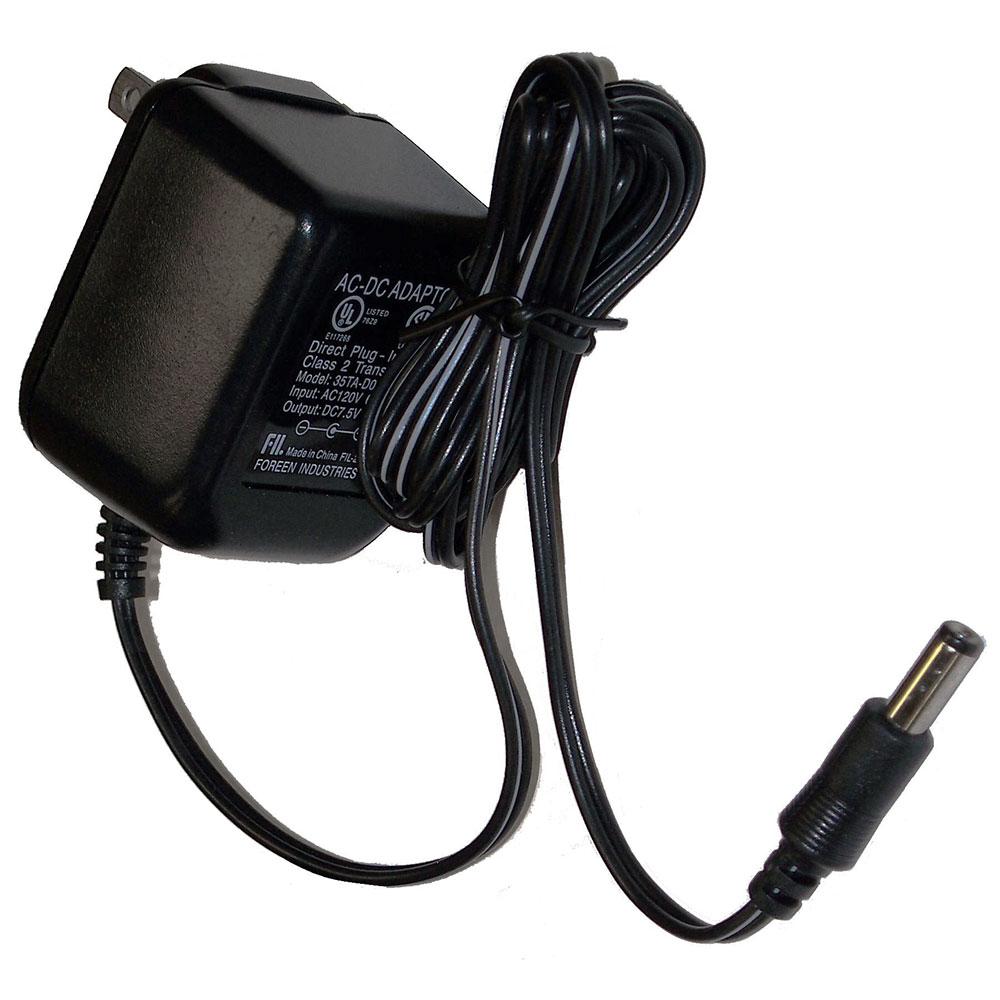 Bissell BG8100-BS15 Battery Charger for BG81KBAT-NM & BG9100NM
