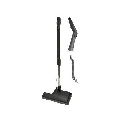 """Bissell BG-BPAK1 15"""" Backpack Power Nozzle for BG1006 & BG1001"""