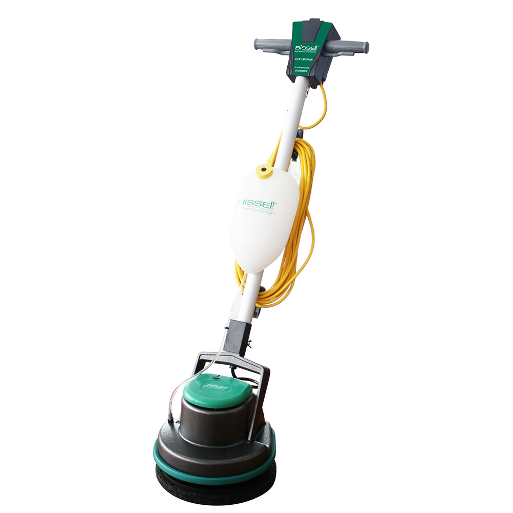 Bissell BGEM9000 12 Commercial Easy Motion Floor Machine ...