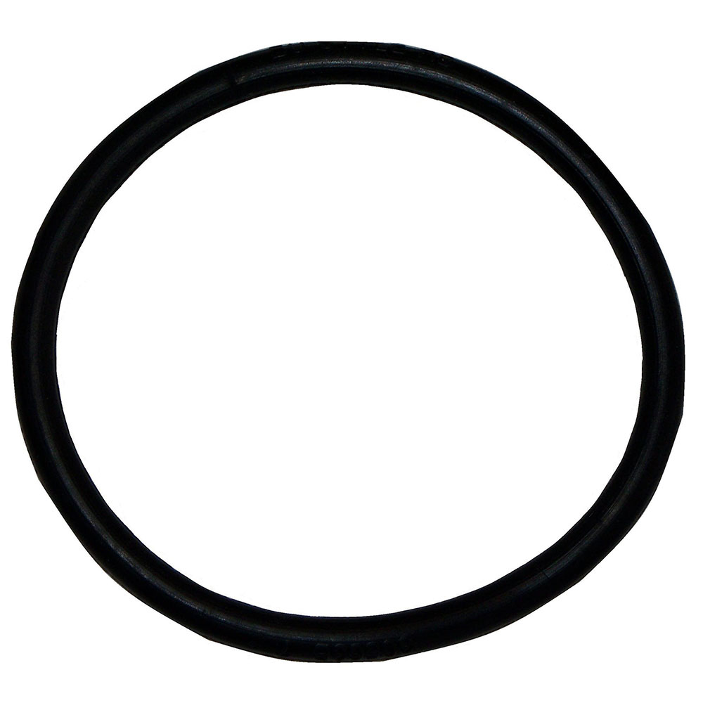 Bissell BGOR-23 Replacement Belt for BG100, BG101, BG102 ...