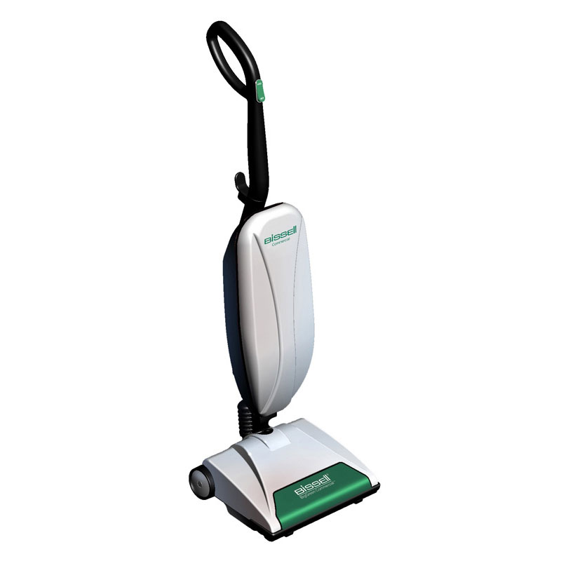 Bissell BGU5500 14 Commercial Lightweight Upright Vacuum,...