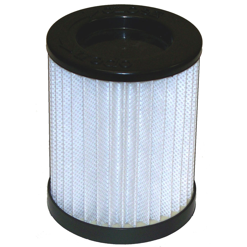 Bissell C2000-3 Replacement Filter for BGC2000