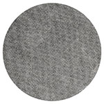 "Bissell SS17080 17"" Sand Screen for BGLB9000, 80 Grit"