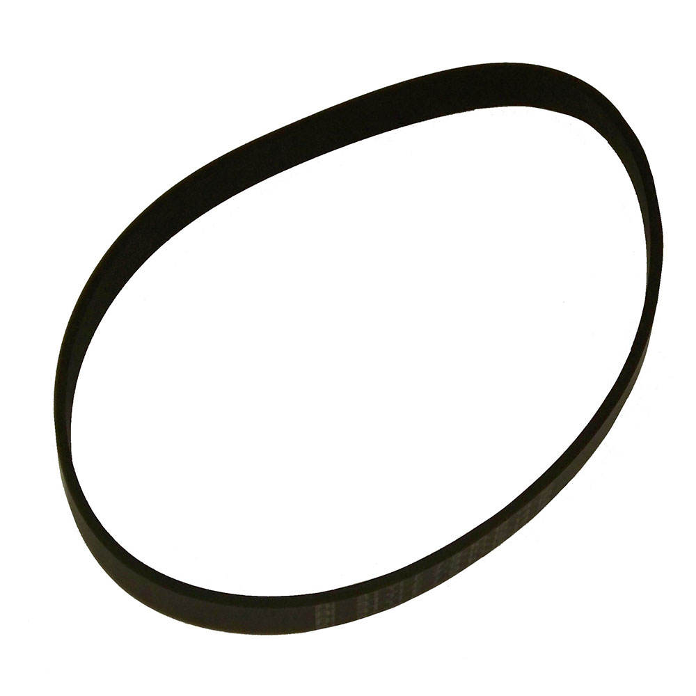 Bissell U1451-BELT Replacement Belt for BGU1451T