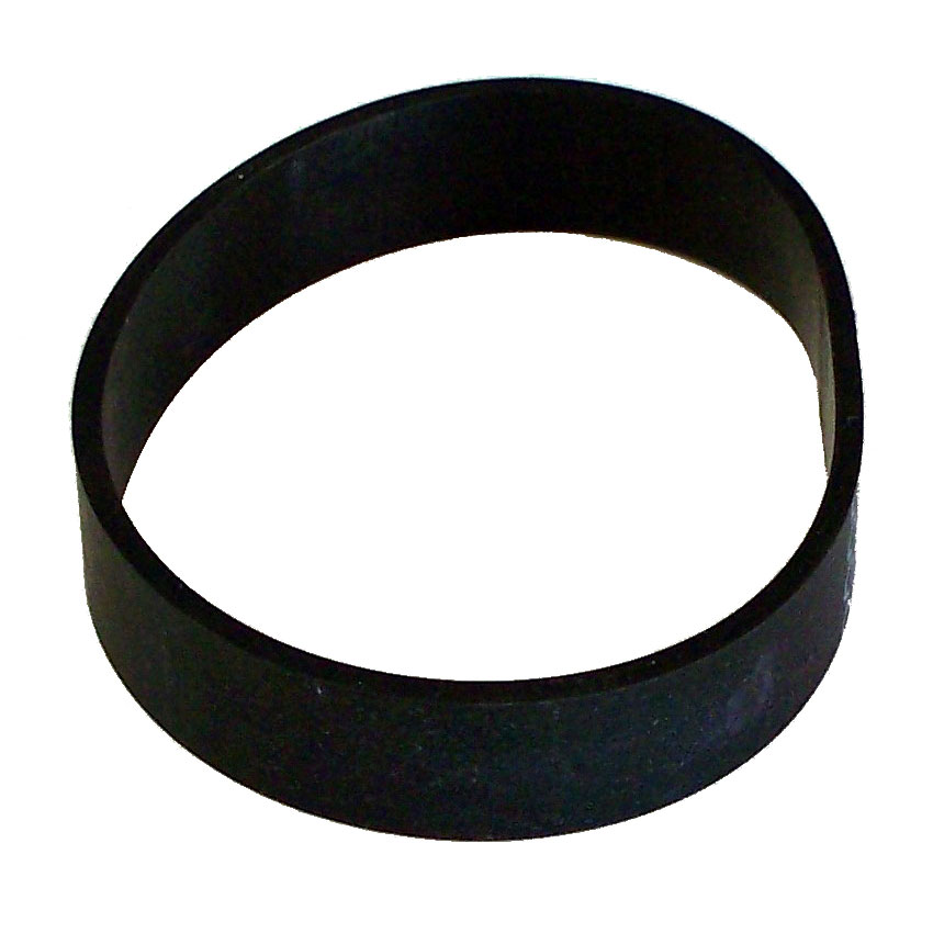 Bissell U8000-BELT Replacement Belt for BGU8000EW