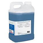 Clean Up by KaTom SURSOFT 2.5-gal Sur Soft Liquid Fabric Softener, Floral Scent