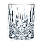 Nachtmann N91710 9.75-oz Noblesse Whiskey Glass, Nachtmann
